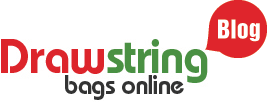 Drawstringbagsonline blog