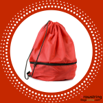 Nylon Drawstring Bags- Product Spotlight